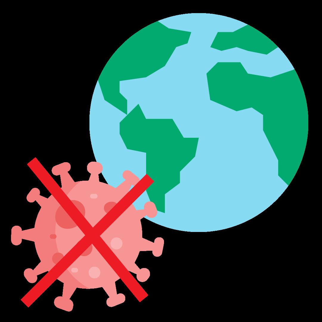 ODS e Implicaciones Pandémicas: el caso del Covid-19